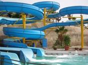 Parque Acuatico Jardin