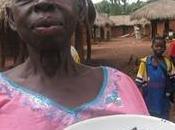 África dura: Hablemos brujería