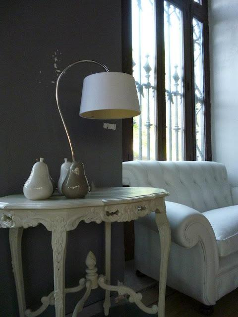 Urban Outlet de Casa Decor 2012