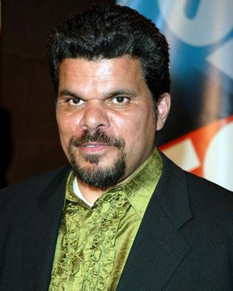 Luis Guzman aborda la lucha libre mexicana