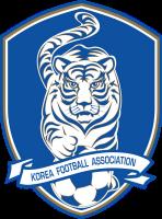 Juegos Olímpicos 2012: Convocatoria Corea del Sur fútbol