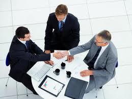 Las claves para negociar con éxito
