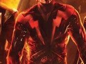"""""""Guardians galaxy"""" podría nuevo proyecto Marvel para 2014"""