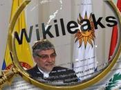 Wikileaks: plan destitución Lugo planeaba hace años