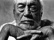 John Huston, prolífico animal