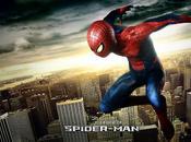 Amazing Spiderman convence crítica norteamericana
