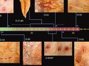 última sorpresa arte paleolítico: ¿artistas neandertales?