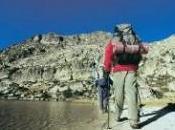 turismo, actividad clave para desarrollo sostenibible