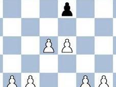 importancia estratégica peón