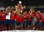 España, ¿otra campeona Europa?