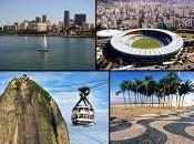Unesco elige Janeiro Patrimonio Mundial como Paisaje Cultural Brasil elmundo.es