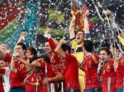 Repaso mejores momentos Eurocopa