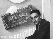 Paolo Garretto (1903-1989), ciudadano sospechoso