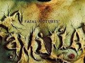 sangriento corto Familiar estará presente Fantasia Film Festival 2012
