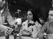 Tarea cole (3): Conversación Catedral Mario Vargas Llosa
