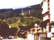 RECREO COMUNA Consejo comunal Palmas