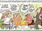 parto respetado cesarea