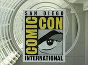 Diego Comic 2012