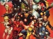 [Spoiler] Primera imagen Universo Marvel post Avengers X-Men