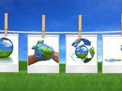 Consejos para ecológicos
