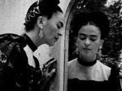 tocados Frida Kahlo