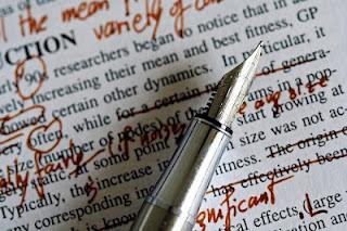 Humildes consejos y cavilaciones de una lectora voraz.