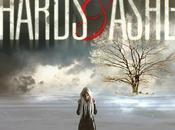 Portada revelada argumento: Shards Ashes, Melissa Marr, Kelley Armstrong otros
