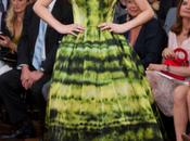 Christian Dior Alta Costura después Galliano. Llegó Simons