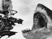 vida Steven Spielberg