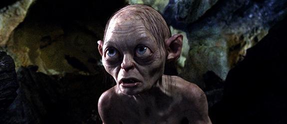 10-nuevas-imagenes-nos-presentan-los-protagonistas-de-el-hobbit