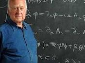 Higgs está aquí