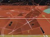 "Arte Zaha Hadid, llega España ""Beyond Boundaries, Design"""
