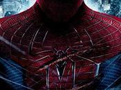 Crítica: Amazing Spider-Man