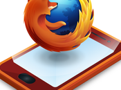 Boot Gecko ahora Firefox