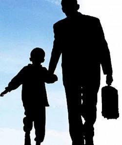 Empresas familiares, ¿cómo hacer un buen relevo?