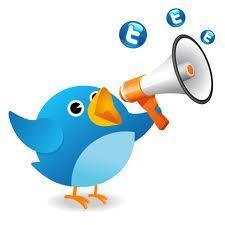 Lleva tu empresa a twitter
