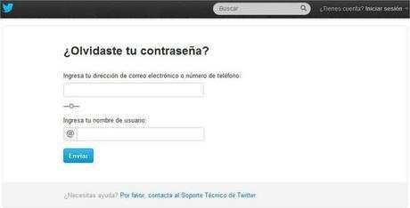 Que hacer cuando te hackean Twitter-3