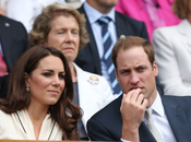 look Kate Middleton Torneo Wimbledon