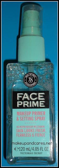 Cómo logro que mi fondo de maquillaje se mantenga impecable en el rostro en verano ? He descubierto un producto secreto.