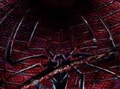 profundidad: Amazing Spider-Man