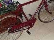 Restaurar bici clásica