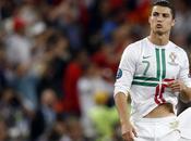 """Cristiano Ronaldo Andrea Pirlo: """"cracks"""" Eurocopa"""
