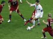 """Cristiano Ronaldo """"Todos años intento MEJOR"""""""