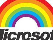 Bill Gates Steve Ballmer apoyan Matrimonio Igualitario
