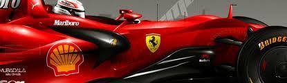 Evolución en el diseño de los coches de Fórmula 1