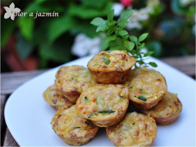 Recetas de comidas rapidas y ricas para hacer en casa - Comidas rapidas de hacer y faciles ...