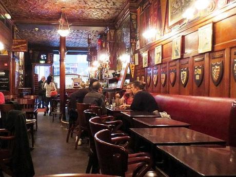 Cosas gratis en Nueva York: Top 10