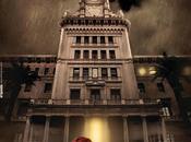 ESO: Entidad Sobrenatural Oculta (Santiago Lapeira, 2.009)