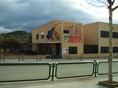 El colegio Hijos Obreros de Almadén premiado en el 'Programa Profundiza'