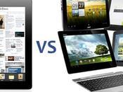 ¿Cuál mejor tablet mercado?